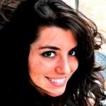 Caitlin Handerhan, MPA '15