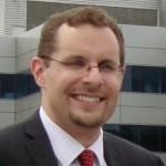 Nicholas Zuba '15