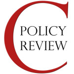 Cornell Policy Review