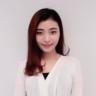 Yunie Chang