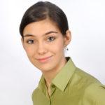 Liza von Grafenstein