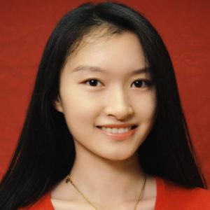 Minglei Gao