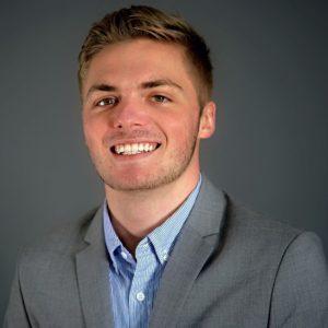 Jake Newschaffer