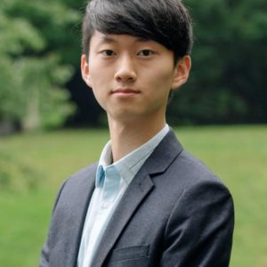 Michael Li