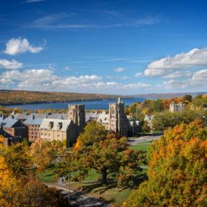 the cornell policy review cornell university cornell institute